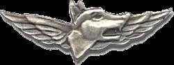 Hundetraining-K9Unit