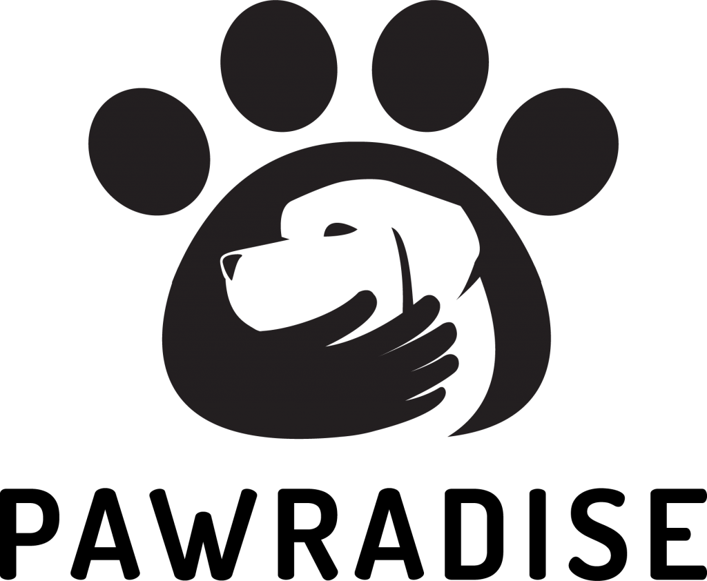 Logo-Pawradise